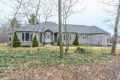 House for sale at 12 Deer Run Cres Halton Hills Ontario - MLS: W4734676