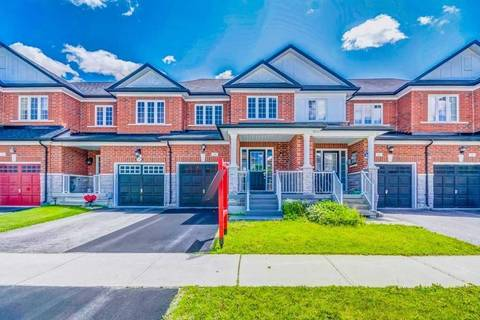 Townhouse for sale at 12 Delbert Circ Whitchurch-stouffville Ontario - MLS: N4496543