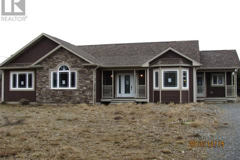 House for sale at 12 Drung Rd South River Newfoundland - MLS: 1195086