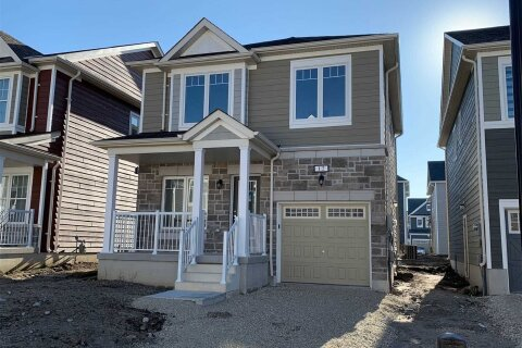 House for sale at 12 Dunes Dr Wasaga Beach Ontario - MLS: S5053817