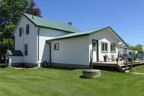 House for sale at 12 Dunsford Rd Kawartha Lakes Ontario - MLS: X4479048