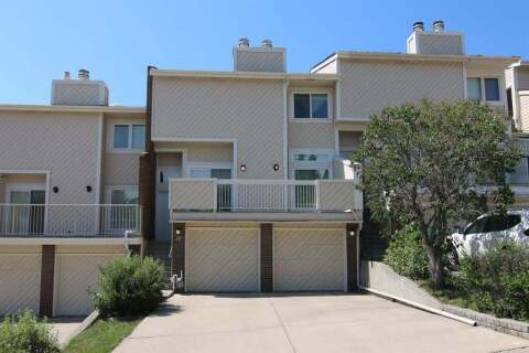 Townhouse for sale at 12 Edgemont Estates Rd NW Calgary Alberta - MLS: A1019375