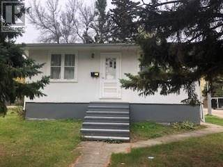 House for sale at 12 Elizabeth Ave Yorkton Saskatchewan - MLS: SK790627