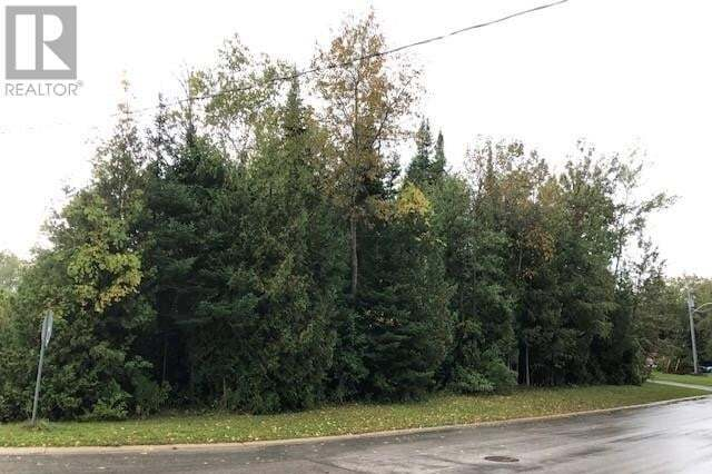 Home for sale at 12 Elm St Saugeen Shores Ontario - MLS: 40029372