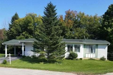 House for sale at 12 Elmwood Ct Innisfil Ontario - MLS: N4926491