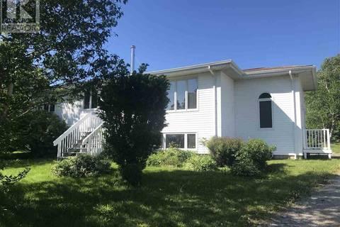 House for sale at 12 Embree Island Rd Port Hawkesbury Nova Scotia - MLS: 201915885