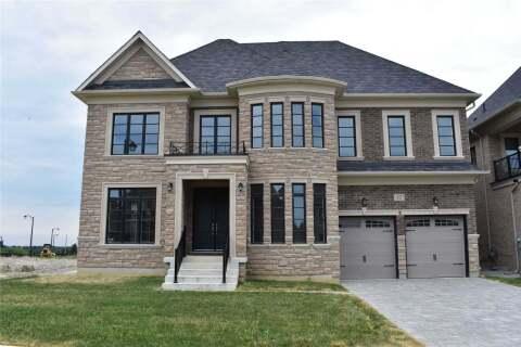 House for sale at 12 Endless Circ Vaughan Ontario - MLS: N4770855