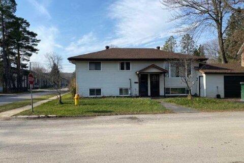 House for sale at 12 Eplett St Severn Ontario - MLS: S5000433
