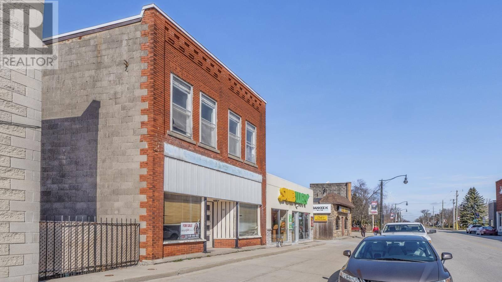 12 Erie Street North, Wheatley   Image 2
