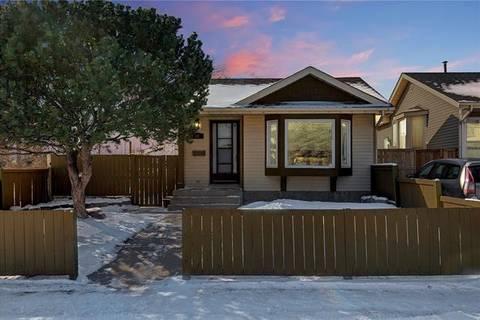 House for sale at 12 Erin Ridge Rd Southeast Calgary Alberta - MLS: C4291579