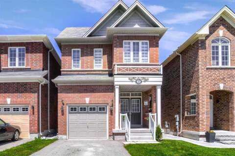 House for sale at 12 Erinview Terr Toronto Ontario - MLS: W4778134