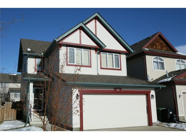 For Sale: 12 Evansbrooke Rise Northwest, Calgary, AB | 4 Bed, 4 Bath House for $449,900. See 39 photos!