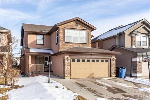 House for sale at 12 Everbrook Li Southwest Calgary Alberta - MLS: C4289718