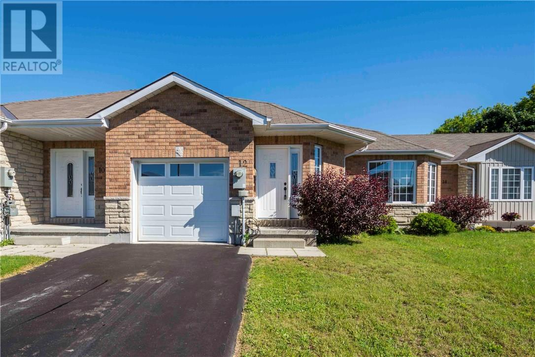 Removed: 12 Evergreen Court, Belleville, ON - Removed on 2018-07-04 07:15:17