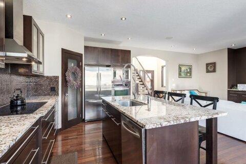 House for sale at 12 Everoak Cs SW Calgary Alberta - MLS: A1048377