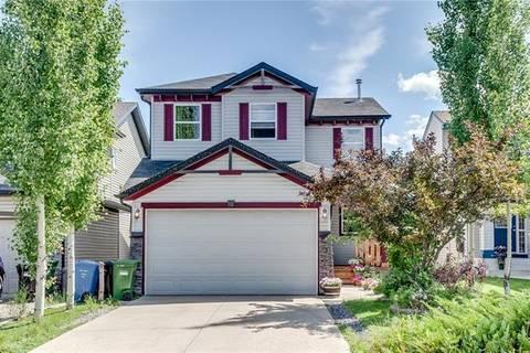 House for sale at 12 Everstone Ri Southwest Calgary Alberta - MLS: C4258535
