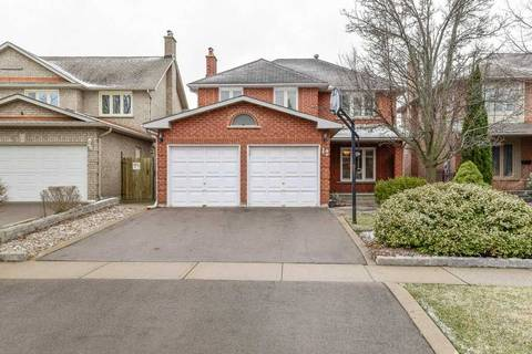 House for sale at 12 Fellowes Cres Hamilton Ontario - MLS: X4414055