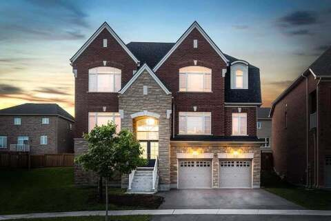 House for sale at 12 Flay Ct Innisfil Ontario - MLS: N4793407