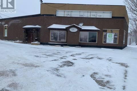 Commercial property for sale at 12 Fourth Ave N Yorkton Saskatchewan - MLS: SK788195