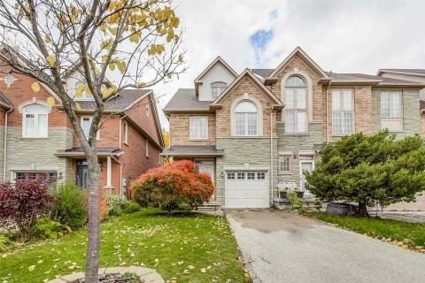 Townhouse for sale at 12 Foxchase Ave Vaughan Ontario - MLS: N4963988
