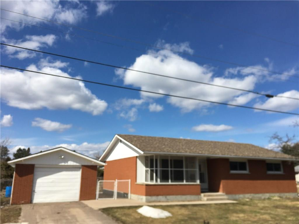 Removed: 12 George Street, Chalk River, ON - Removed on 2020-06-22 00:00:13
