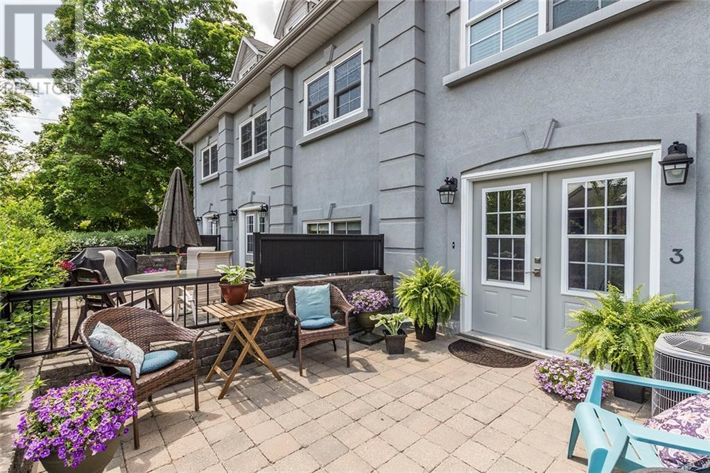 Removed: 12 Glasgow Street South, Guelph, ON - Removed on 2020-06-22 23:24:24