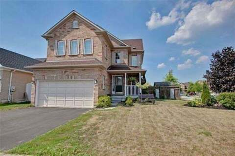 House for sale at 12 Glenora Pl Georgina Ontario - MLS: N4810836