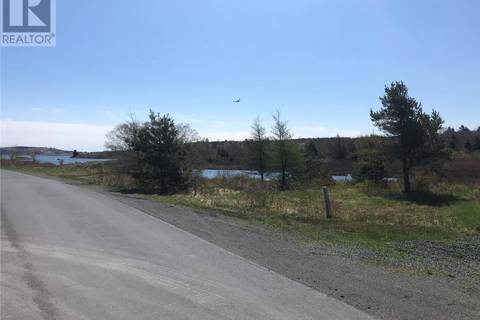 Residential property for sale at 12 Gully Rd Bay Roberts Newfoundland - MLS: 1197213