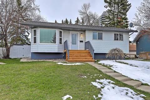 House for sale at 12 Harmon Pl Southwest Calgary Alberta - MLS: C4242689