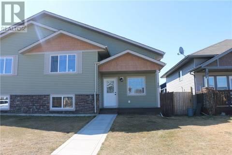 Townhouse for sale at 12 Heron Ct Penhold Alberta - MLS: ca0161623