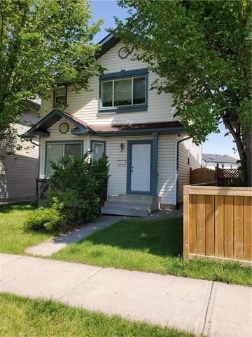 House for sale at 12 Hidden Valley Li Northwest Calgary Alberta - MLS: C4237117