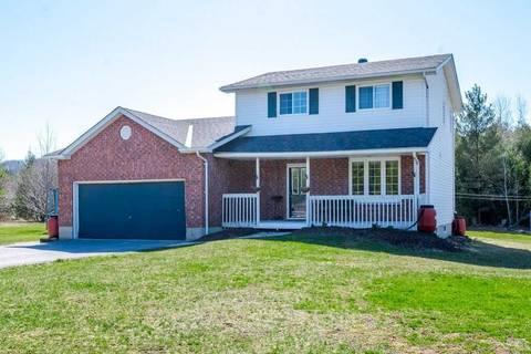House for sale at 12 Hidden Valley Rd Kawartha Lakes Ontario - MLS: X4751726