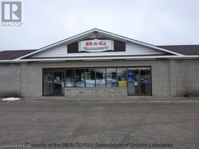 Home for sale at 12 Highway 518 Hy East Emsdale Ontario - MLS: LA52165036