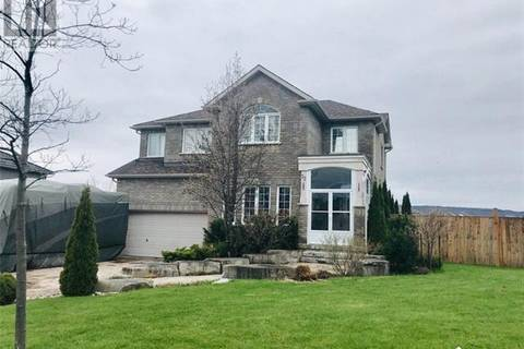 House for sale at 12 Hill St Collingwood Ontario - MLS: 30734108