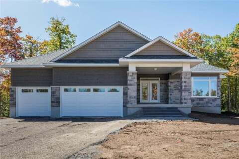 House for sale at 12 Hogan Dr Arnprior Ontario - MLS: 1197656