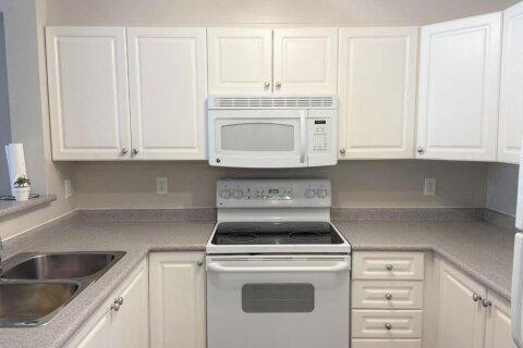 Condo for sale at 12 Ironside  Red Deer Alberta - MLS: A1050797