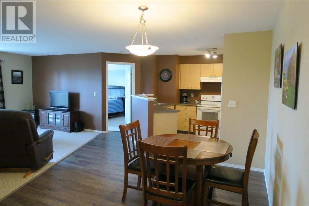 Condo for sale at 12 Ironside St Red Deer Alberta - MLS: A1008006