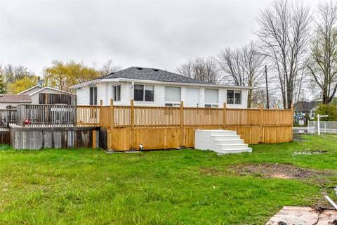 House for sale at 12 Island Dr Georgina Ontario - MLS: N4581782
