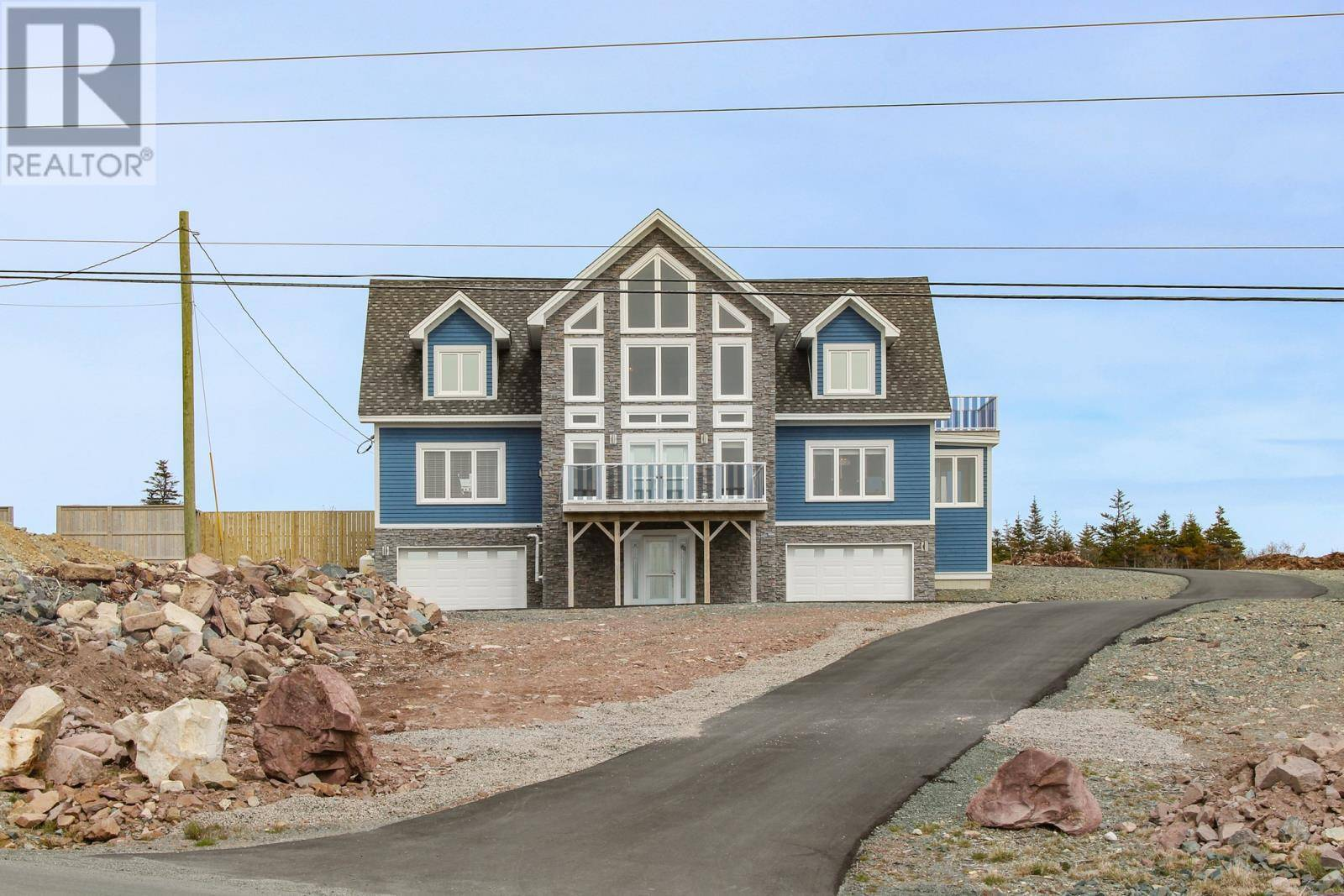 House for sale at 12 Ivys Wy Logy Bay Newfoundland - MLS: 1198510