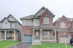 House for sale at 12 John Moore Rd East Gwillimbury Ontario - MLS: N4496065