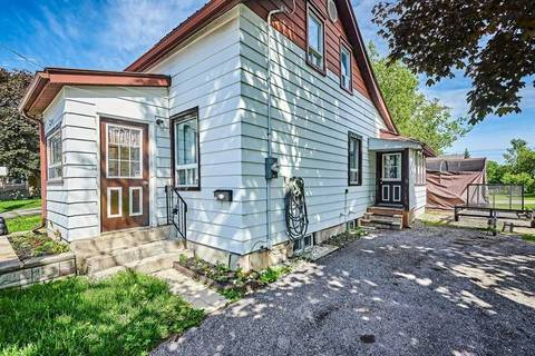 House for sale at 12 John St Kawartha Lakes Ontario - MLS: X4496010