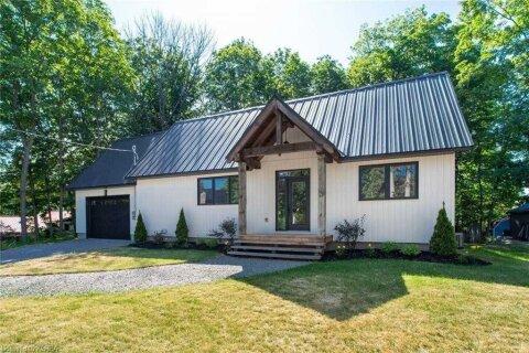 House for sale at 12 Jordan St Kawartha Lakes Ontario - MLS: X4965361
