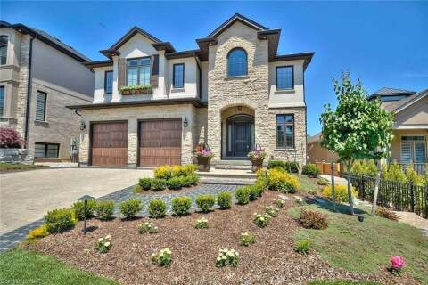 House for sale at 12 Kenmir Ave Niagara-on-the-lake Ontario - MLS: 30812274
