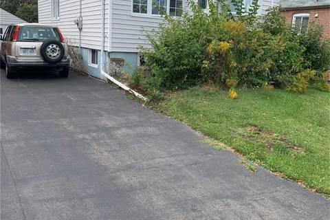 House for rent at 12 Kilmarnock Ave Toronto Ontario - MLS: E4597924