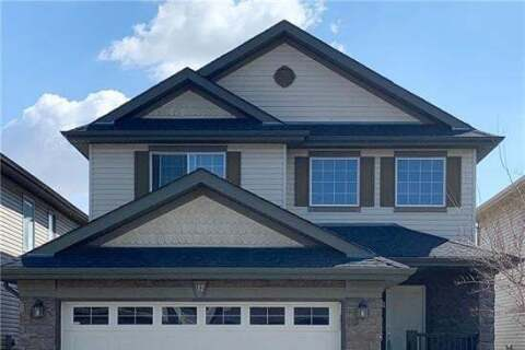 House for sale at 12 Kincora Gr Northwest Calgary Alberta - MLS: C4294854