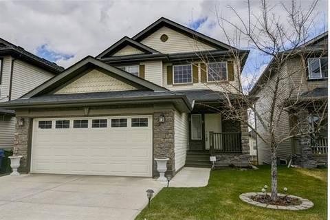House for sale at 12 Kincora Gr Northwest Calgary Alberta - MLS: C4278409