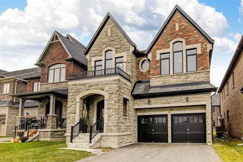 House for sale at 12 King Blvd King Ontario - MLS: N4658932