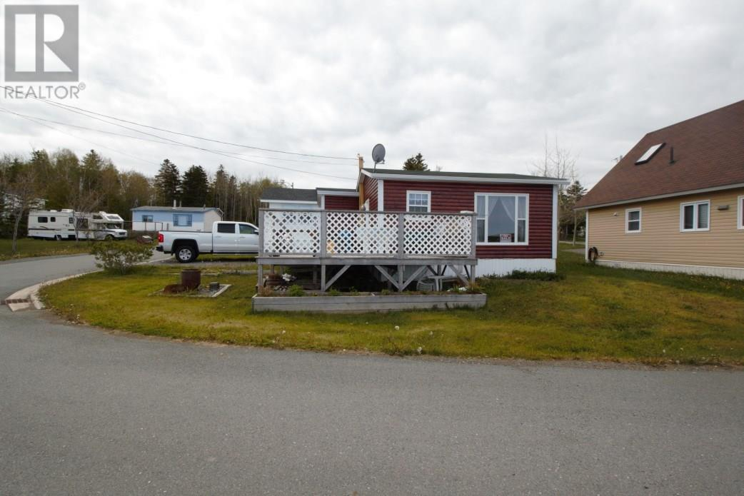 Removed: 12 Kingman Drive, Campbellton, NB - Removed on 2019-01-11 04:12:21