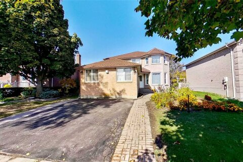House for sale at 12 Kingsway Gt Clarington Ontario - MLS: E4966689