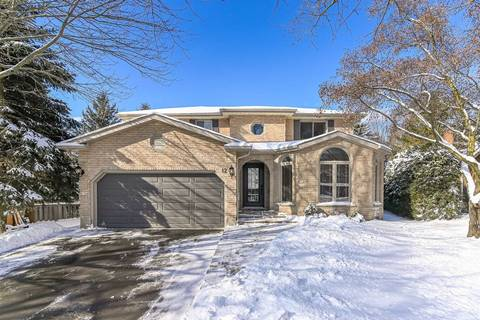 12 Kingswood Gate, Guelph | Image 1